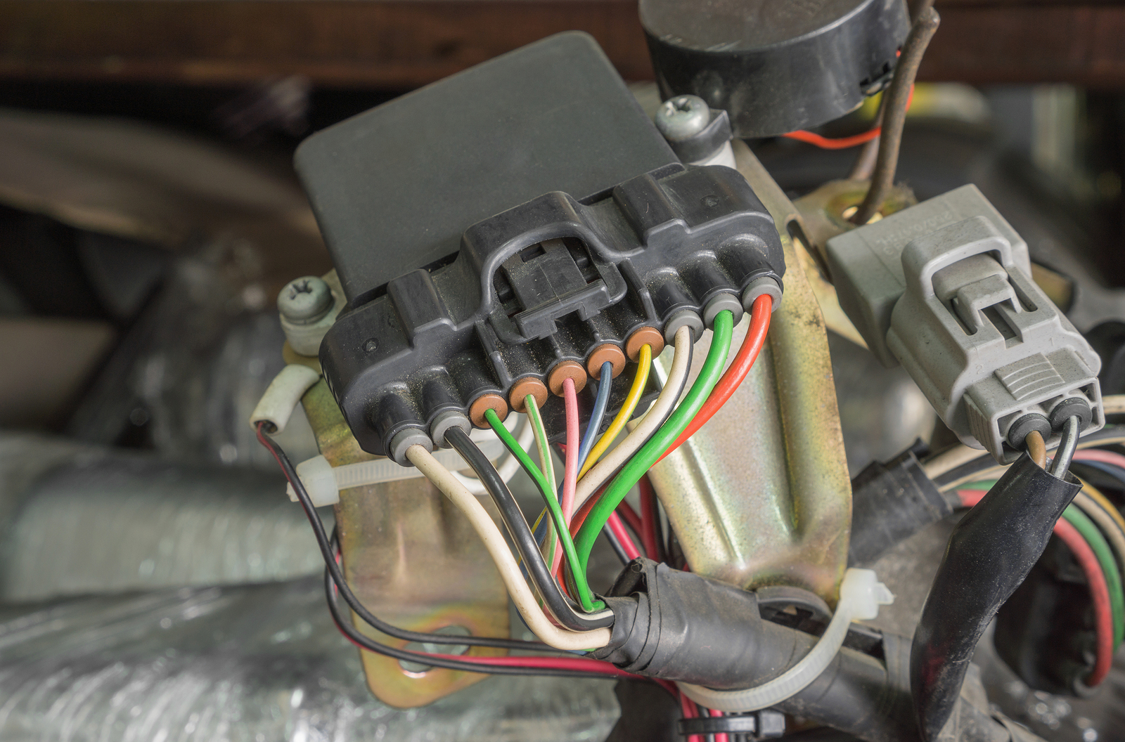 Electrical Wiring | Yakima Battery & Auto Electric